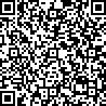 QRコード:携帯版ショートステイ空き情報