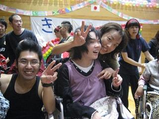 みのり祭のサブの写真【6】