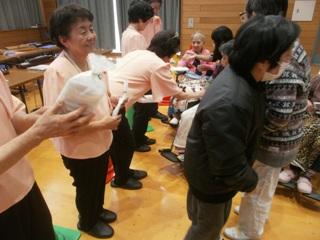大正琴 演奏会のサブの写真【5】
