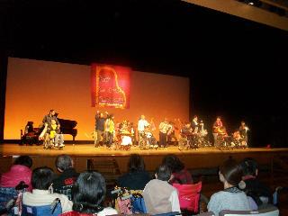 町田ミュージックフェスティバルのサブの写真【2】