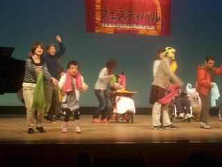 町田ミュージックフェスティバルのサブの写真【3】