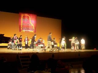 町田ミュージックフェスティバルのサブの写真【5】