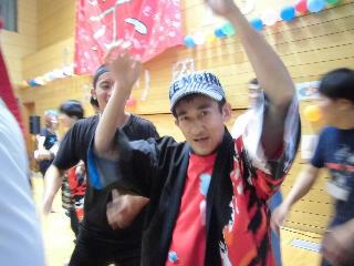 みのり祭のサブの写真【5】